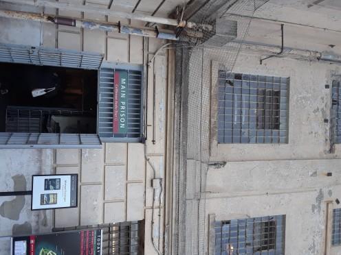 Alcatraz 024