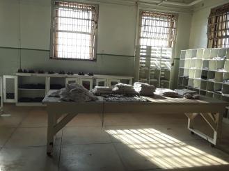 Alcatraz 026