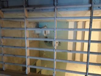 Alcatraz 028