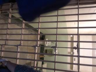 Alcatraz 029