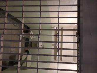 Alcatraz 030