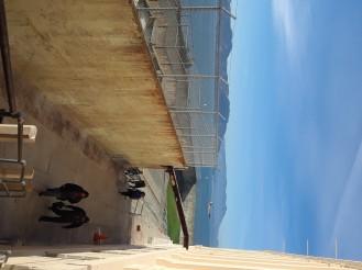 Alcatraz 032