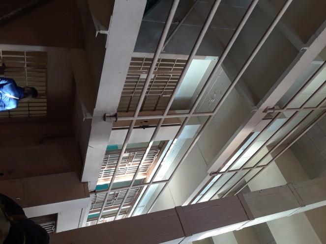 Alcatraz 033