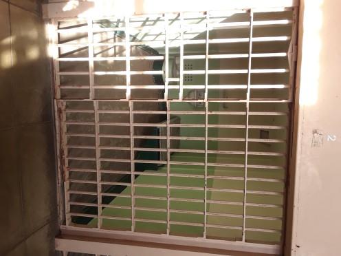 Alcatraz 034