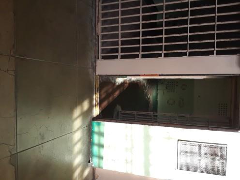 Alcatraz 035