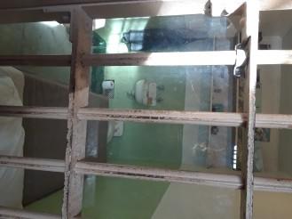 Alcatraz 040