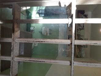 Alcatraz 041