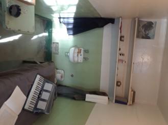 Alcatraz 044