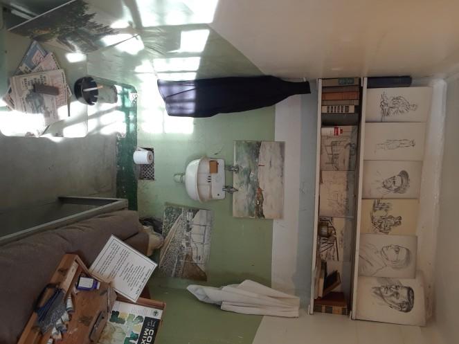 Alcatraz 046