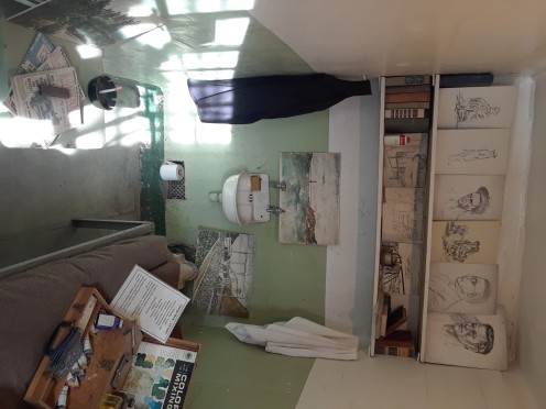 Alcatraz 047