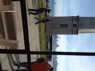 Alcatraz 056