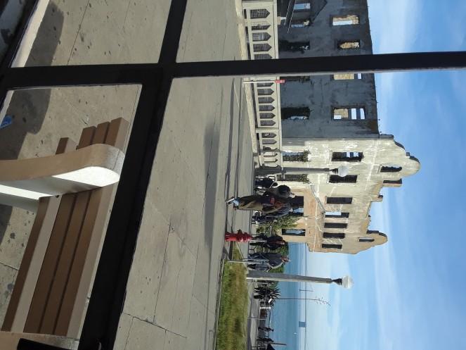 Alcatraz 058