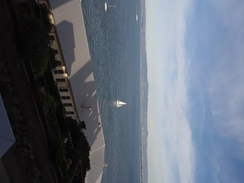 Alcatraz 059
