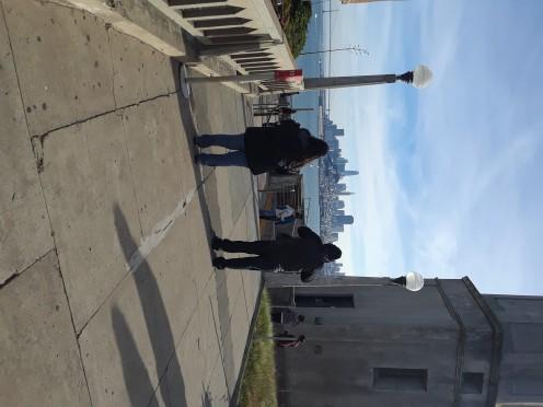 Alcatraz 060