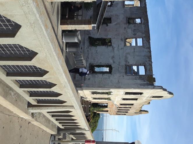 Alcatraz 061