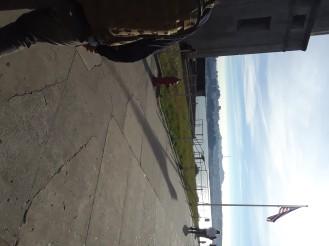 Alcatraz 062