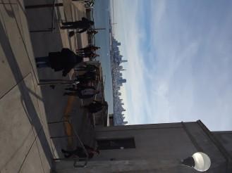 Alcatraz 063