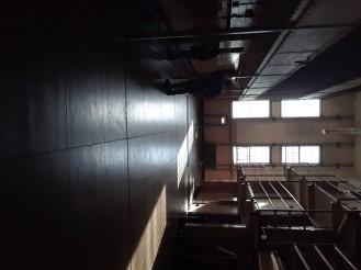 Alcatraz 068