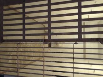 Alcatraz 070