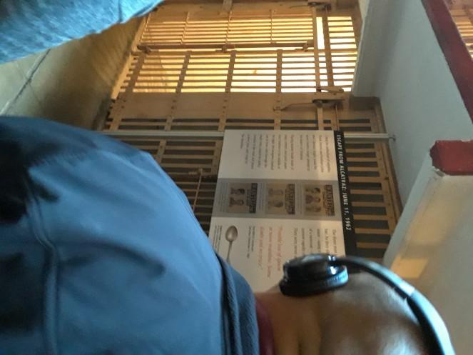 Alcatraz 071