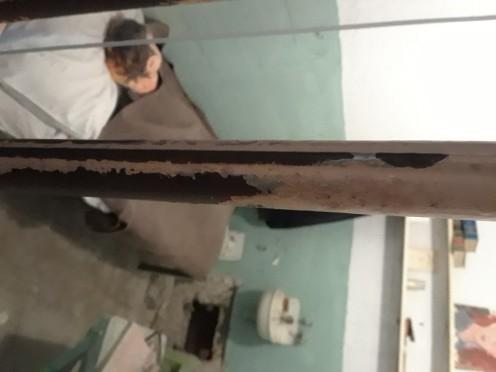 Alcatraz 072