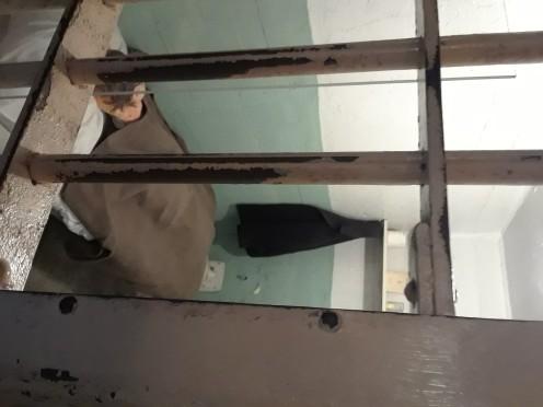 Alcatraz 073