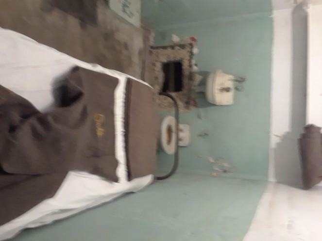 Alcatraz 074