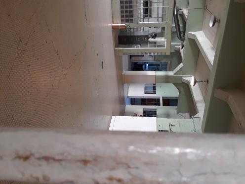 Alcatraz 082